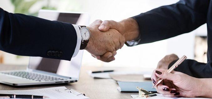 Marketing Methods for Make Your Sales Soar