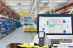 What Is Warehouse Management And How Does It Affect The Business Workflow?