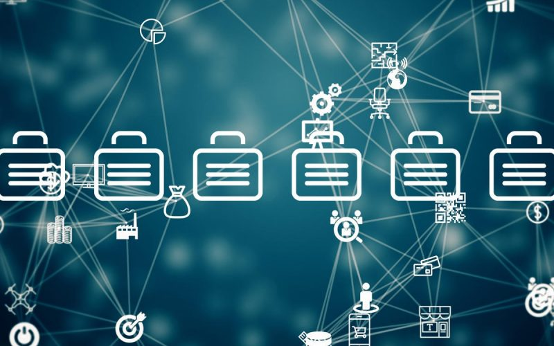 3 Best Strategies To Reduce The Risk Of Security Breach In IoT Devices