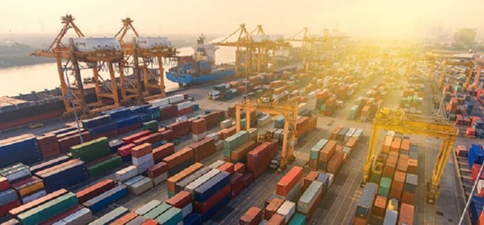Know the Basic Importing Regulations for your Import-Export Business in Canada