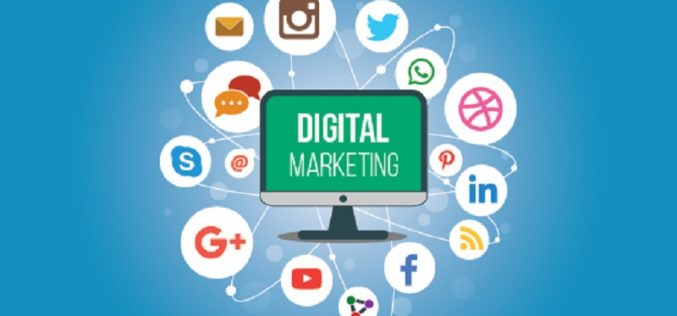 Points To Be Noted While Selecting Digital Marketing Firm for Integrated Media Campaigns
