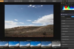 What Are The Top 3 Functions Of Skylum Luminar?