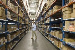 eCommerce Warehousing Best Practices