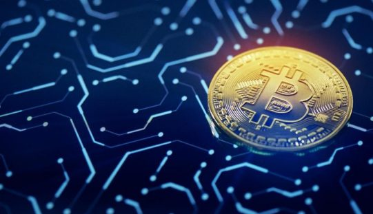Tips on crypto currency trading