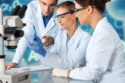 The Role Of Biotech Recruiters