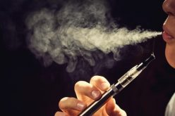 Purchase Age for Tobacco and E-cigs May Increase from 18 to 21