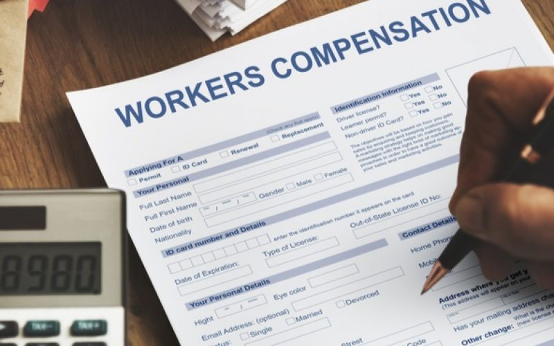 How Workers Comp Associations Help Professionals