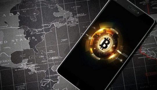 Know the major facts of Bitcoin