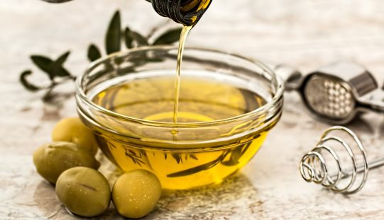 Understanding The Cost of Cooking Oil Disposal For Small Businesses