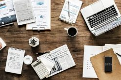 Find the Essential Details for the Business Templates