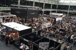 How much you should spend on Portable Trade Show Displays
