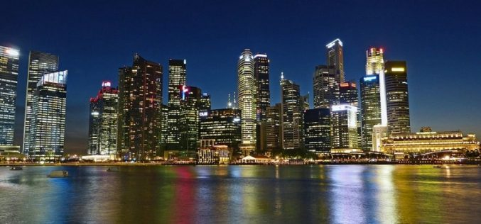 Check out some useful tips to choose the best electricity retailers Singapore