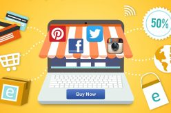 Top 5 Social Media Sites to Help Boost E-commerce Sales