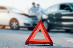 What Considerations should be Applied when Hiring a Car Accident Lawyer