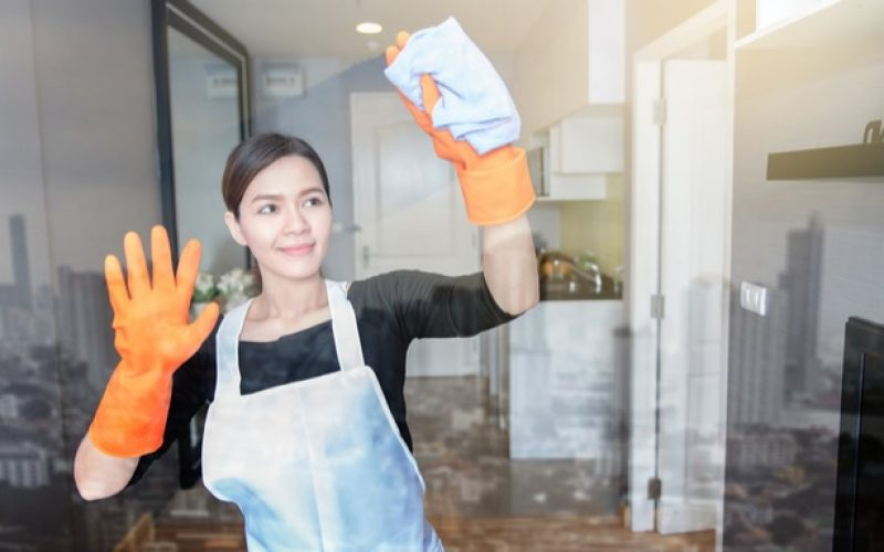How Much is Maid Insurance in Singapore?