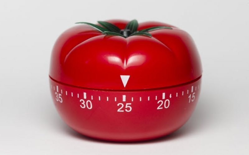 Things You Need To Know About Pomodoro Timers: A Word Count Tool Guide