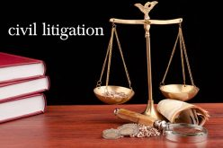 How Important are the Negotiation Skills of the Civil Litigation Lawyer