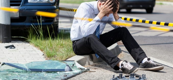 How to Hire the Best Car Accident Attorney during an Initial Consultation
