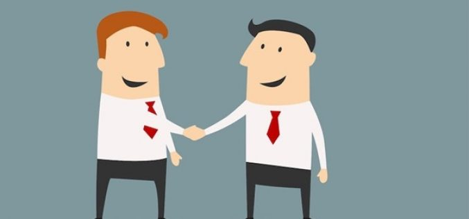 How To Build Rapport with Online Clients?