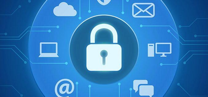 Explaining common scams: Vishing, phishing, and smishing