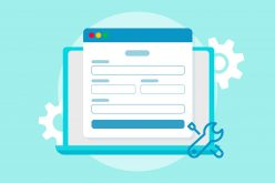 Useful Contact Form Builders for your Website