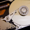 What to Do When a Hard Drive Fails