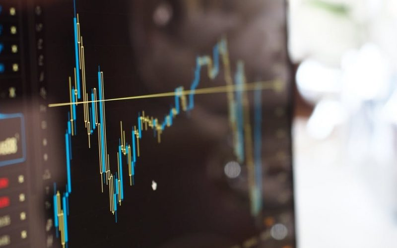 Powerful Technical Skills to Improve the Trading Performance