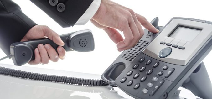 Get an idea about hosted phone system for your businesses
