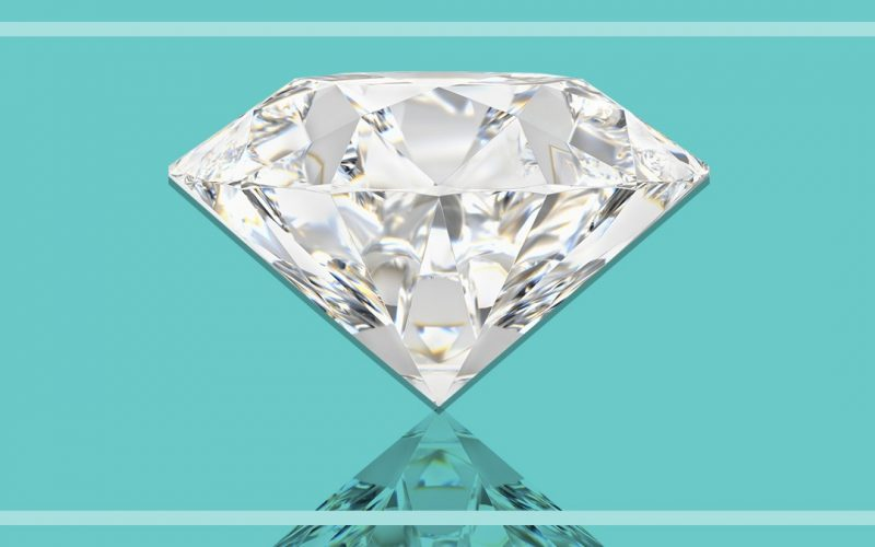 Choose And Buy Synthetic Diamonds Australia Online