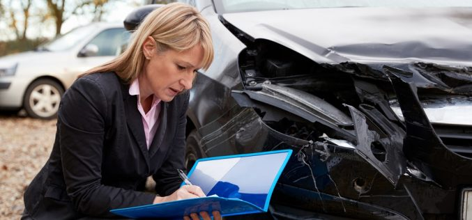 Car Accident Claims: How to Know the Insurance Company is Lowballing You