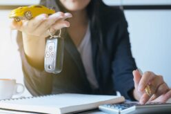 The Disadvantage Of A Poor Auto Loan Credibility