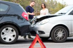 5 reasons why you must hire an accident attorney in Tucson