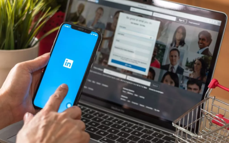Discover the Best LinkedIn Marketing Services and Agencies