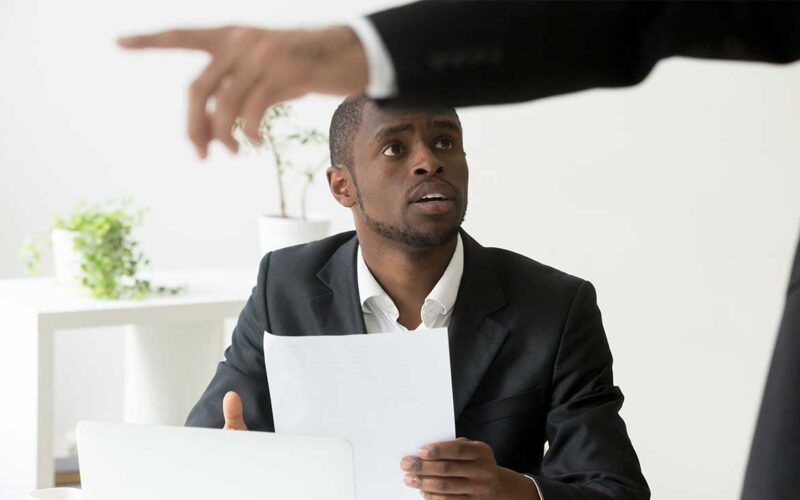 What to expect from an employment discrimination lawyer? Find here