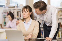 Find prime sexual harassment attorneys at Queens