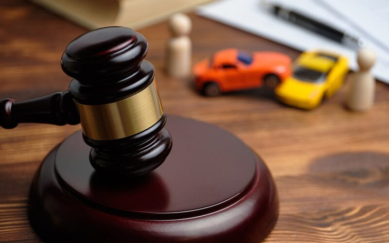 Can You Seek Compensation for Psychological Injuries After a Car Accident?