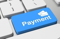 Pursuing a Late HOA Fee Payment: What are the Options HOAs Have