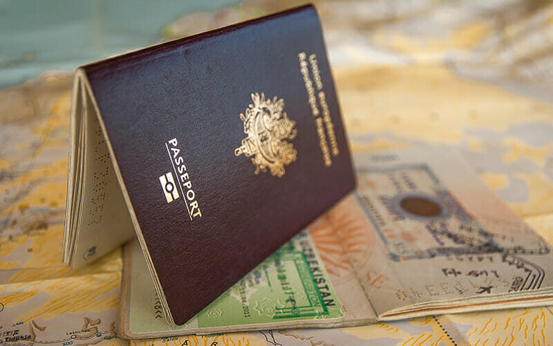 An overview of EB-1 Visa: Things worth knowing!
