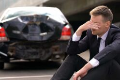 Important Aspects to look for in the Best Car Accident Attorney