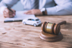 Important factors for choosing a car accident lawyer