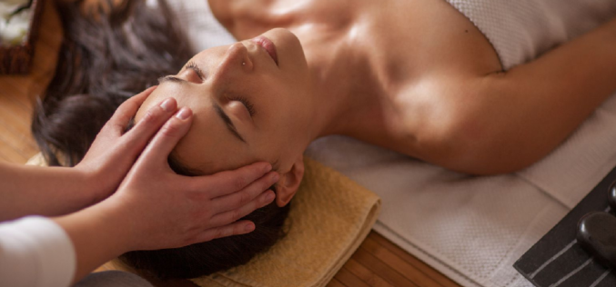 Skills that a massage therapist must have