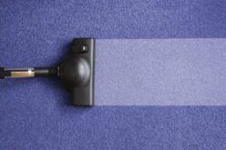 Read to Know How You Can Use Carpet Cleaning Directories to Get Local SEO